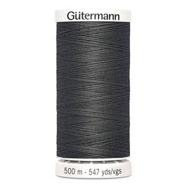 500 meter allesnaaigaren kleur: 702