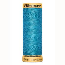 Katoen garen van Gütermann  kleur nr:6745