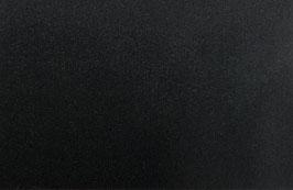 Stretch voering van Restyle zwart