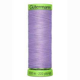 Gütermann extra fijn garen kleur nr: 158