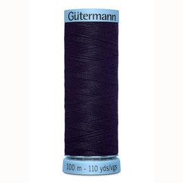 Gütermann zijde garen 100 meter kleur nr: 665