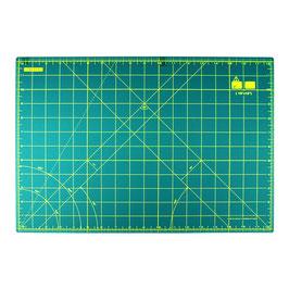 Prym onderlegger / snijmat 30 x 45 cm