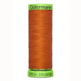 Gütermann extra fijn garen kleur nr: 982
