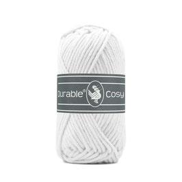 Durable Cosy 310