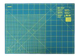 Prym onderlegger / snijmat 45 x 60 cm