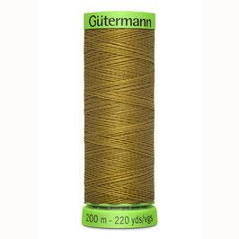 Gütermann extra fijn garen kleur nr: 886