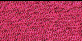 Roze glitter biasband