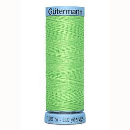 Gütermann zijde garen 100 meter kleur nr: 153