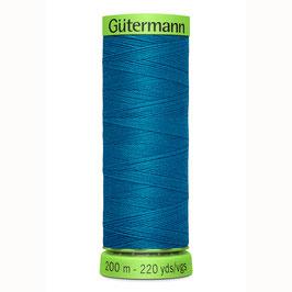 Gütermann extra fijn garen kleur nr: 025