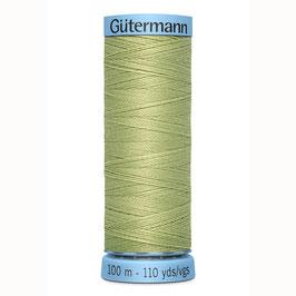 Gütermann zijde garen 100 meter kleur nr: 282