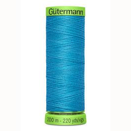 Gütermann extra fijn garen kleur nr: 197