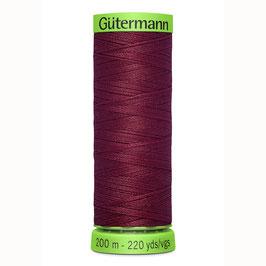 Gütermann extra fijn garen kleur nr: 375