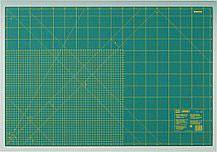 Prym onderlegger / snijmat 60 x 90 cm