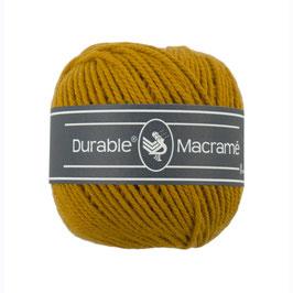 Durable Macramé Col. 2211 curry