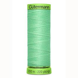 Gütermann extra fijn garen kleur nr: 205