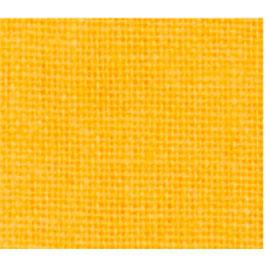 Uni kleur stof geel