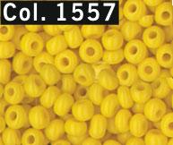 Rocailles kralen Col.1557