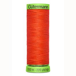 Gütermann extra fijn garen kleur nr: 155