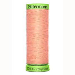Gütermann extra fijn garen kleur nr: 586