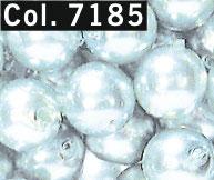 Renaissance kralen 6mm Col 7185