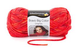 Bravo Big Color Col: 85