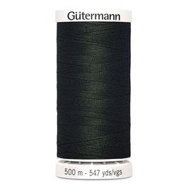 500 meter allesnaaigaren kleur: 304