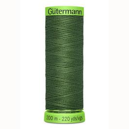 Gütermann extra fijn garen kleur nr: 920