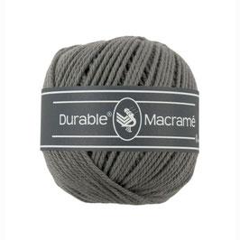 Durable Macramé Col. 2235 ash