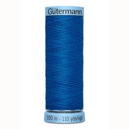 Gütermann zijde garen 100 meter kleur nr: 322