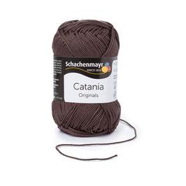Schachenmayr Catania col nr: 415