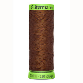 Gütermann extra fijn garen kleur nr: 650