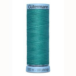 Gütermann zijde garen 100 meter kleur nr: 107