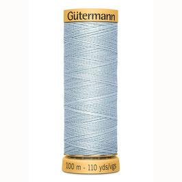 Katoen garen van Gütermann  kleur nr:6217