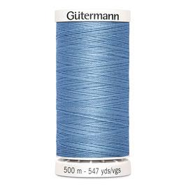 500 meter allesnaaigaren kleur: 143