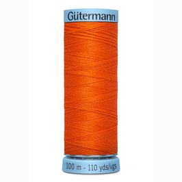 Gütermann zijde garen 100 meter kleur nr: 351