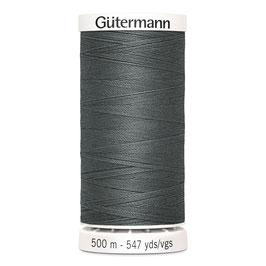 500 meter allesnaaigaren kleur: 701