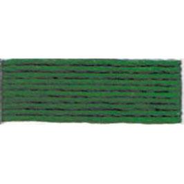 DMC Perlé borduurgaren Col.3345