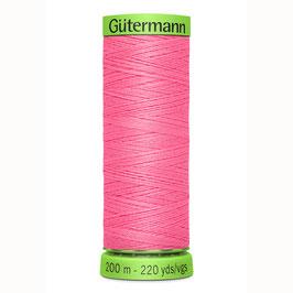 Gütermann extra fijn garen kleur nr: 728