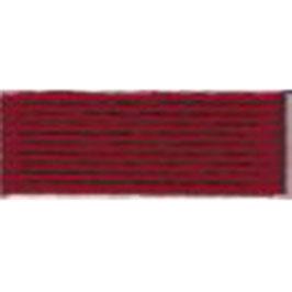 DMC Perlé borduurgaren Col.815