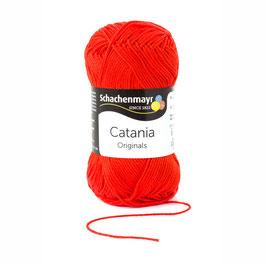 Schachenmayr Catania col nr: 390