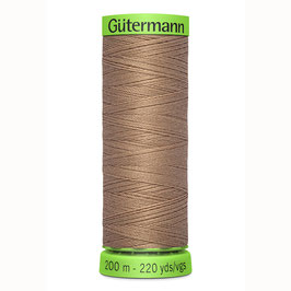 Gütermann extra fijn garen kleur nr: 139