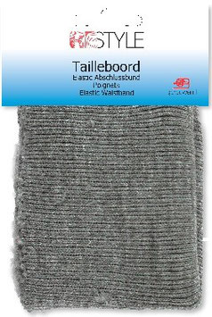 Tailleboord