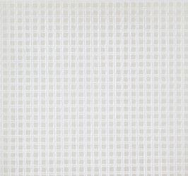 Penelope stramien 60 cm breed 4 kruisjes per cm wit