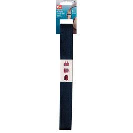 Tassenband van Prym marine blauw