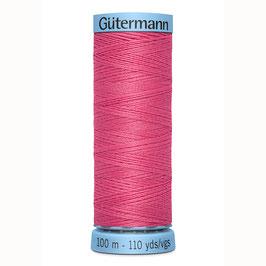 Gütermann zijde garen 100 meter kleur nr: 890