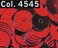Pailletten 6mm Col.4545