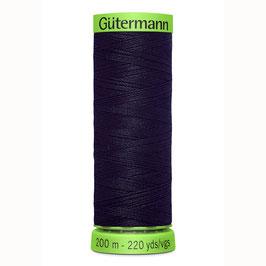 Gütermann extra fijn garen kleur nr: 665