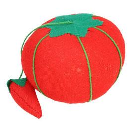 Speldenkussen tomaat groot