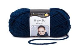 Bravo Big Col: 150