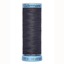 Gütermann zijde garen 100 meter kleur nr: 036